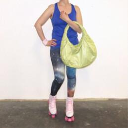 super light shoulder bag purse tasche designer handtasche