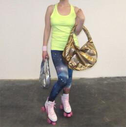 shoulder bag purse tasche designer handtasche